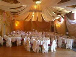 location materiel mariage 974
